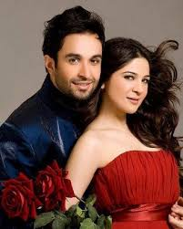 Ayesha Omer Family Husband Son Daughter Father Mother Age Height Biography Profile Wedding Photos