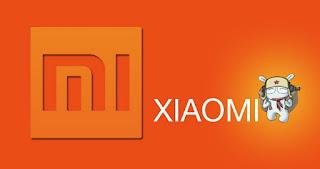 Produk Xiaomi Terbaru gadget.bloklimasatu.com