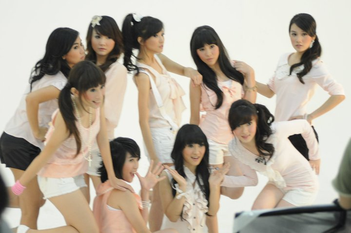 Cherry Belle Foto Cherry Belle Indonesia Foto Galeri Cherry Belle Indonesia x