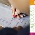 تعليم قواعد الخط والكتابة باللغة الفرنسية LAROUSSE Orthographe Les Indispensables