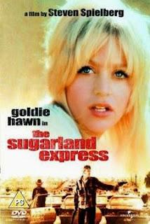 El Expreso Sugarland