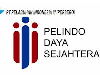 PT Pelabuhan Indonesia III (Persero) - Recruitment For Operational Administration Pelindo 3 Group March 2019
