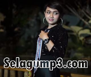 Download Lagu Terbaru Jihan Audy Full Album Mp3 Lengkap Top Hits