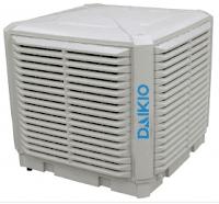 Máy làm mát công nghiệp DK-30000