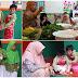 Kegiatan Fun Cooking di TK Bina Insan Mandiri
