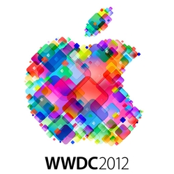 Apple WWDC 2012 - Live Coverage