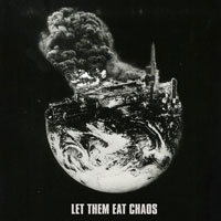 The Top 50 Albums of 2016: 11. Kate Tempest - Let Them Eat Chaos
