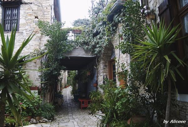 Lefkara-Cipru-cel-mai-frumos-sat