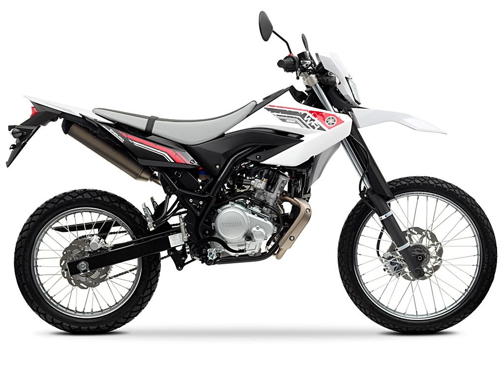 GP MOTOR & CYCLE MULT-MARCAS: Os lançamentos mas