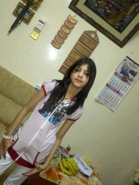 Hot pakistani college girls dancing semi nude - 3 part 10