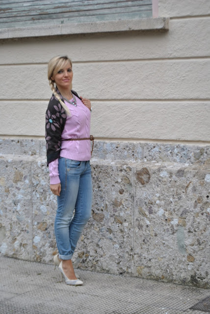 outfit jeans skinny come indossare i jeans skinny abbinamenti jeans skinny skinny jeans outfit how to wear skinny jeans how to combine skinny jeans how to match skinny jeans outfit primaverili casual outfit maggio 2016 may outfit spring casual outfit mariafelicia magno fashion blogger color block by felym fashion blogger italiane fashion blog italiani fashion blogger milano blogger italiane blogger italiane di moda blog di moda italiani ragazze bionde blonde hair blondie blonde girl fashion bloggers italy italian fashion bloggers influencer italiane italian influencer
