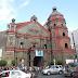 Catholic Church, kinakalampag na ang Malacanang para muling buksan ang misa sa simbahan