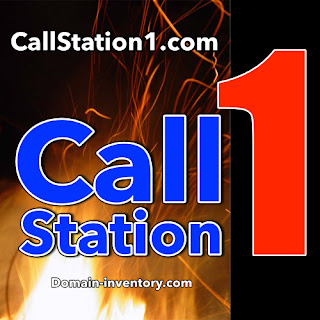 CallStation1.com