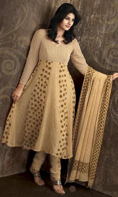 Designer Salwar Kameez Patterns Indian Boutiques
