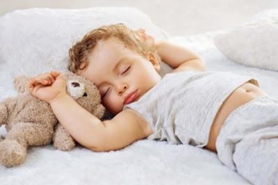 good-night-my-dear-friends
