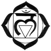 The 5th Dimension Age Of Aquarius The Light The Chakra System And Tetrahedron Star Vessel