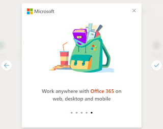 Download Office 365 Gratis 7