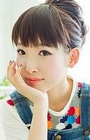 Nanjo Yoshino