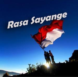 Kebudayaan Indonesia yang Sudah Dikenal Oleh Dunia