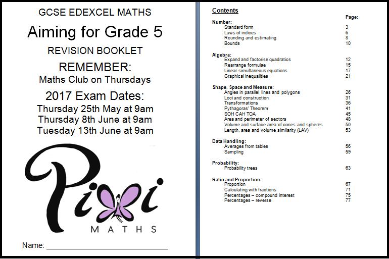 P6 Foundation Maths Worksheets top 10 assessment books popular – P6 Maths Worksheets