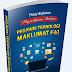 Tips Exam Online Pegawai Teknologi Maklumat Gred F41