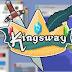 Kingsway - Baixar Para PC Fraco