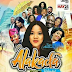 Go girl! Alakada Reloaded Makes 50 million in One week, I am Super Grateful'- Toyin Abraham