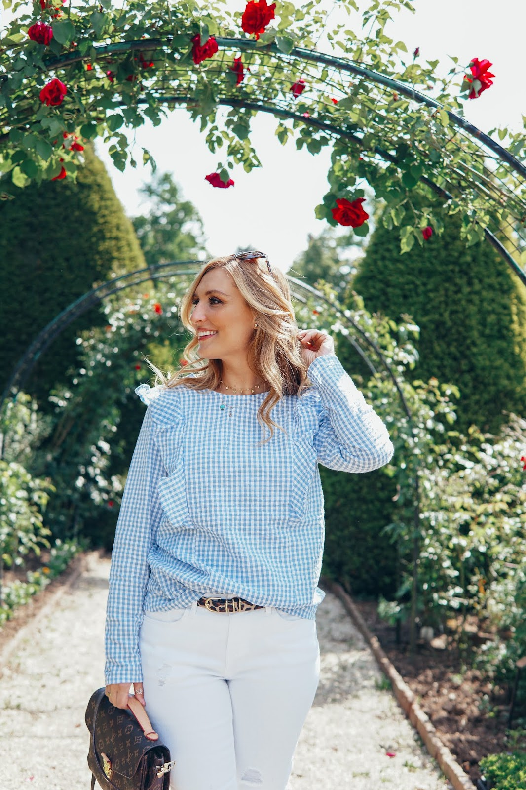 Was-ziehe-ich-im-sommer-an-casual-chic-style-fashionblogger-fashionstylebyohanna