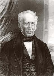 أندرو أور (1778-1857) Andrew Ure