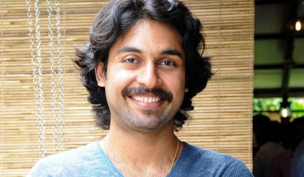 Malayalam Actor Jishnu Raghavan passed away on age 35