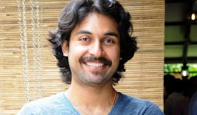 Malayalam Actor Jishnu Raghavan passed away on age 35