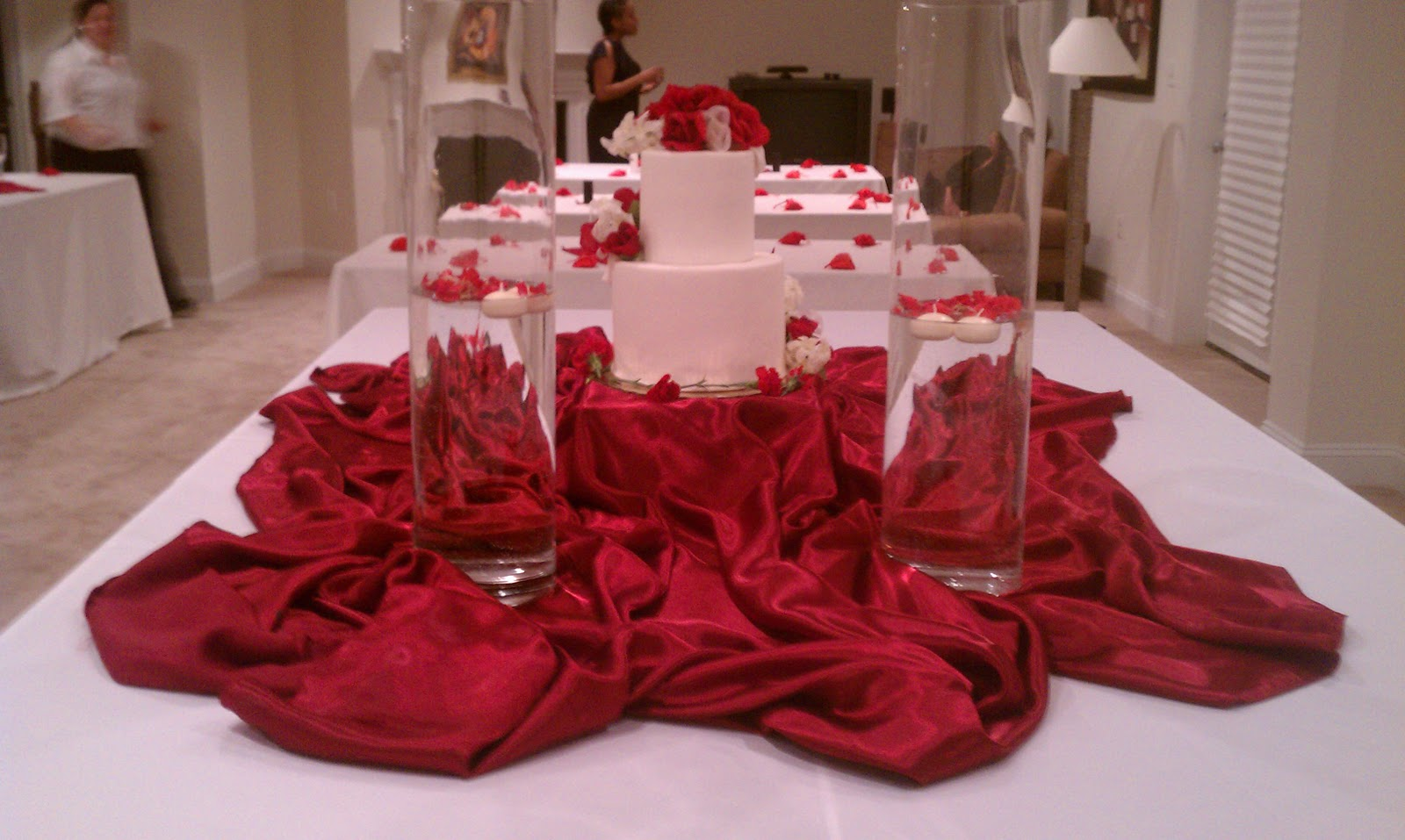 chair cover rentals alexandria va beach covers for sale le fabuleux events and party springfield