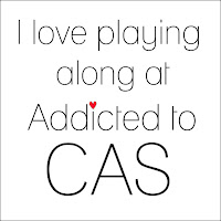 Addicted to CAS Challenge