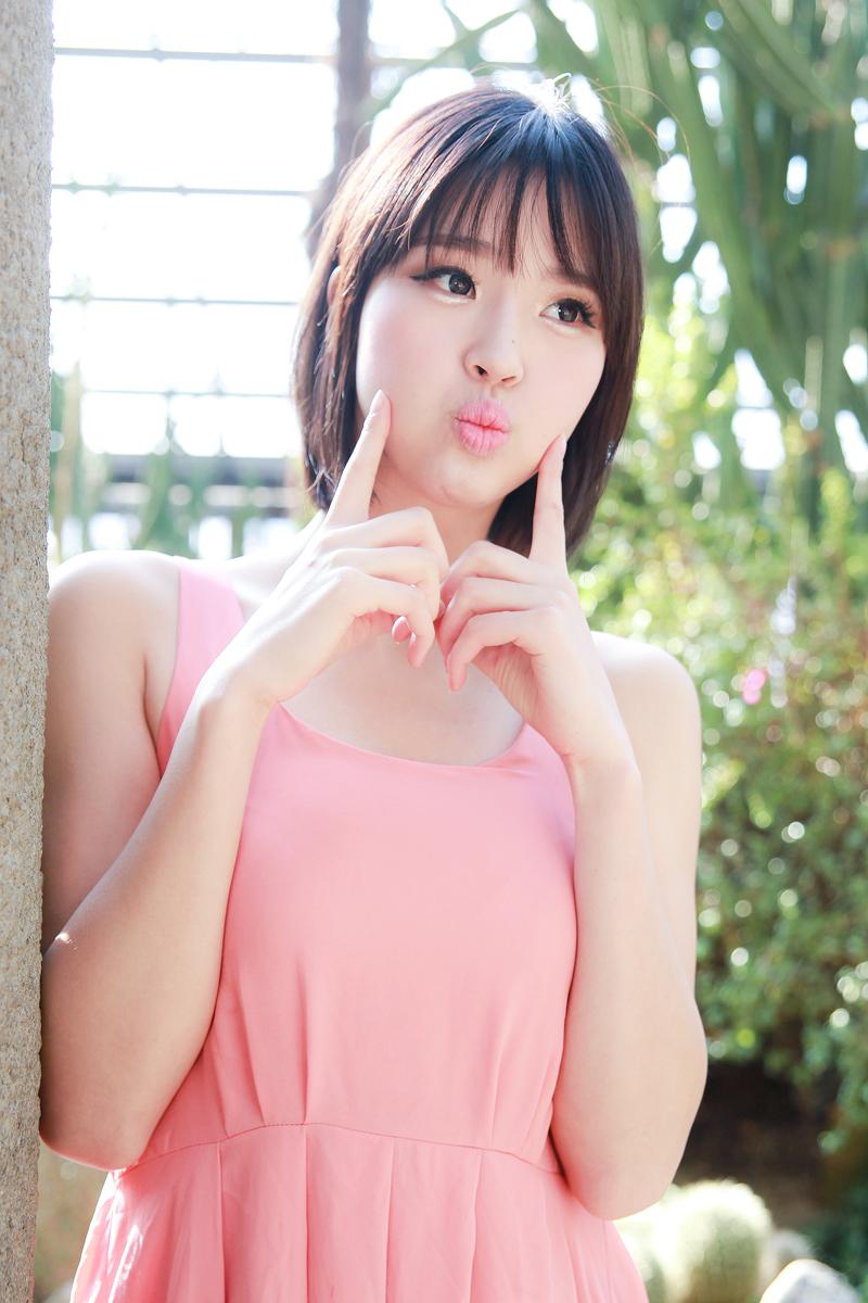 Lee Jung Hyun,Thiếu nữ trường phải cổ điển | Sexy Girls