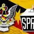 Pilihan Raya DUN Sarawak 2016 : Senarai Calon, Analisis dan Keputusan