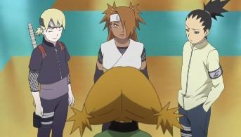 Assistir Boruto: Naruto Next Generations - Episódio 97, Download Boruto Episódio 97, Assistir Boruto Episódio 97, Boruto Episódio 97 Legendado, HD, Epi 97