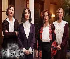 La otra mirada t2 capítulo 1 - rtve | Miranovelas.com