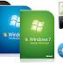 Jual Paket Instalasi Windows dan Software PC Laptop