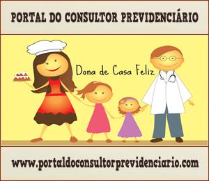 A Contribuição da Dona de Casa à Previdência Social.