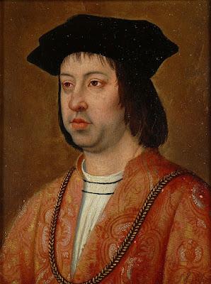 Fernando II de Aragó