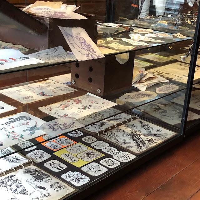 Discovering Liverpool's Hidden Gems - Bold Street | Lovelaughslipstick Blog, Hotels.com