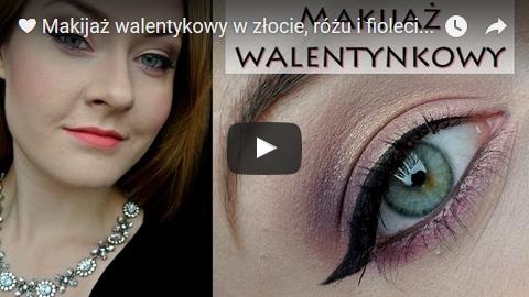 https://www.youtube.com/watch?v=b6J-rqycN7s