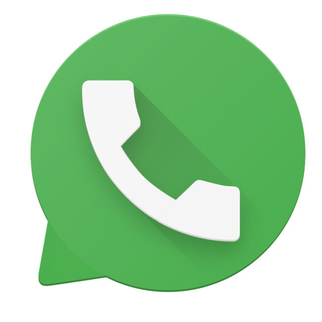 Whatsapp plus jimods v470 mod android apk apps apk world whatsapp plus jimods v470 mod android apk gumiabroncs Gallery