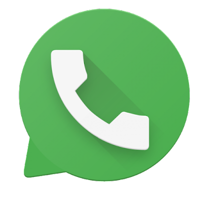 WhatsApp Plus 5.26 Android APK Banner