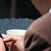 Homens não conseguem largar o celular, diz estudo