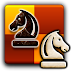 Download Chess v2.4 (Paid Apk) for FREE