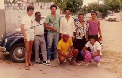 http://velhosmestres.com/en/waldemar-1988.html