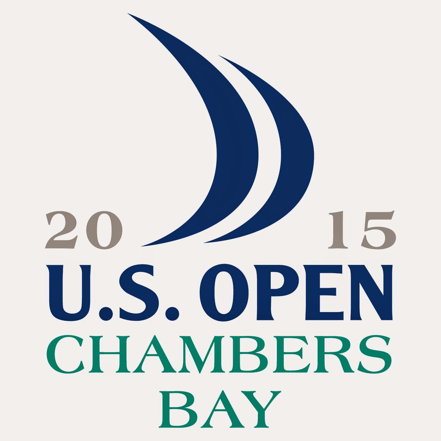 U.S. Open Packages Click Here, University Place, WA