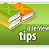 Preparation Tips : How To Clear Bank Exams Interviews