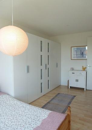 Binnenkant 39 kijk zo wonen wij 39 - Kamer heeft een mager ...
